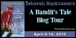 BanditBlogTour_Graphic
