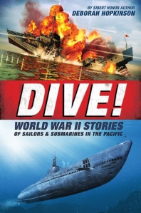 divefinalcover_large2x